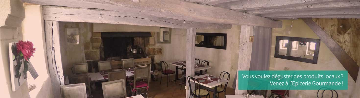 salle-restaurant-epicerie-gourmande-villandry-3
