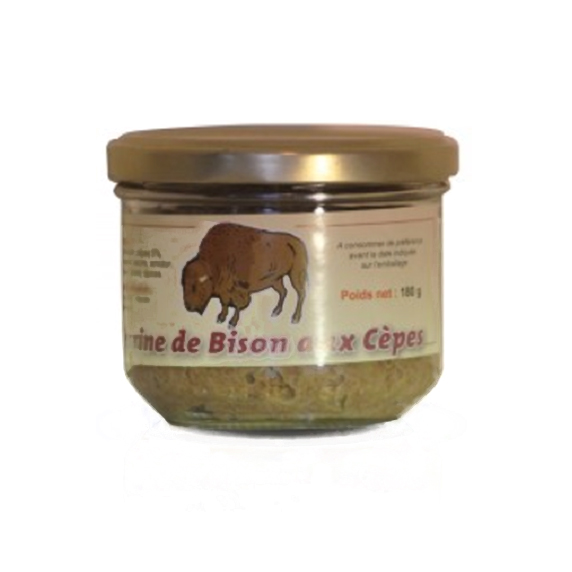 A1-Terrine-de-bison-aux-cepes-web.jpg