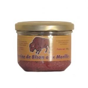 A3-terrine-de-bison-aux-Morilles-web.jpg