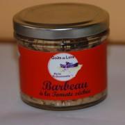 Barbeau-tomate-sechee.jpg