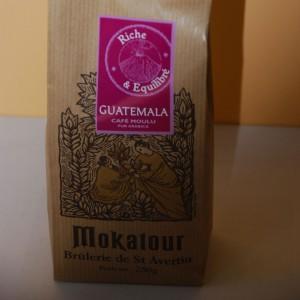 Cafe-Mokatour-Guatemala.jpg