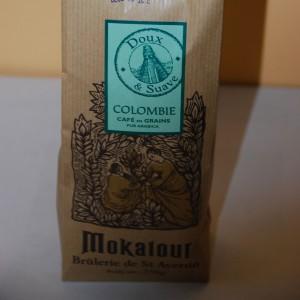 Cafe-Mokatour-colombie.jpg