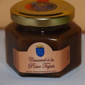Caramel-Poire-Tapee.jpg