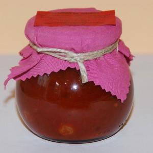 Chutney-tomate.jpg