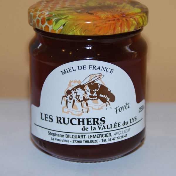 Miel-Foret-Les-Rcuhers-250gr.jpg