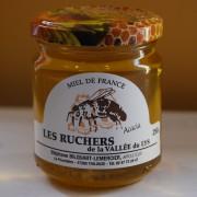 Miel-acacias-Les-Ruchers-250gr.jpg