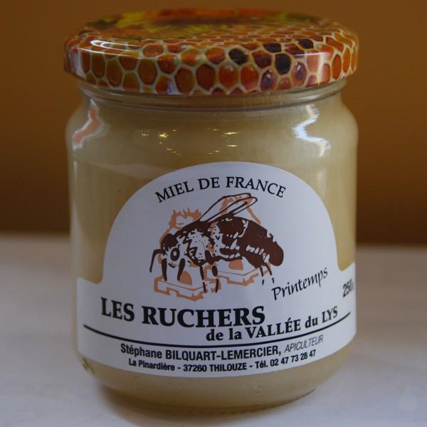 Miel-printemps-Les-Ruchers-250gr.jpg