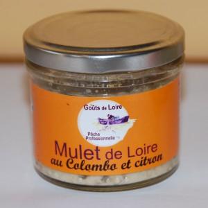 Mulet-Loire-colombo-citron.jpg