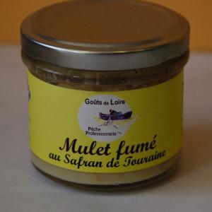 Mulet-fume-safran-touraine