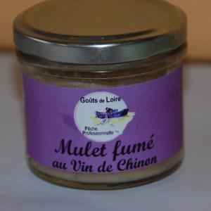 Mulet-fume-vin-chinon.jpg