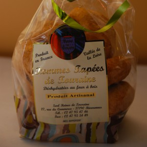 Pomme-tapees-touraine.jpg