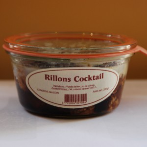 Rillons-cocktail.jpg