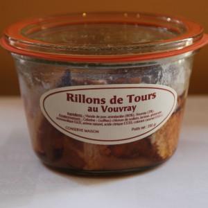 Rillons-de-Tours-au-Vouvray.jpg