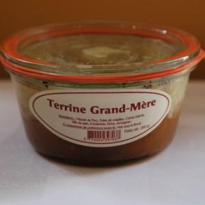 Terrine-Grand-Mere.jpg