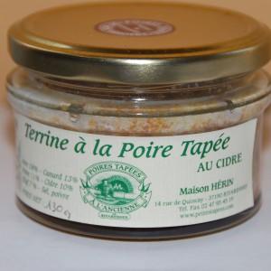 Terrine-poire-tapee-cidre-130gr.jpg