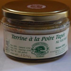 Terrine-poire-tapee-vouvray-130gr.jpg