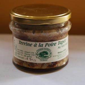 Terrine-poire-tapee-vouvray-190gr.jpg