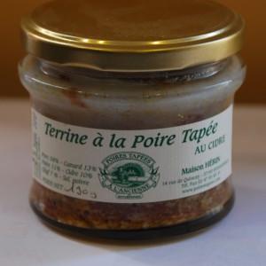 Terrine-poirre-tapee-cidre-190gr.jpg