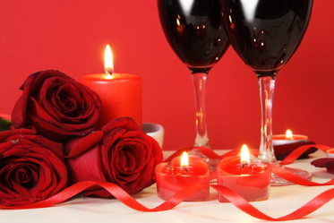 Coupe_St-Valentin_Vin_Cellier