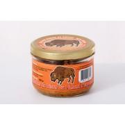 rilletes-de-bison-du-poitou-au-piment-d-espelette