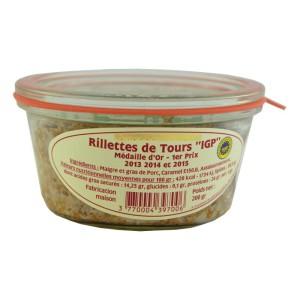rillettes-de-tours-igp