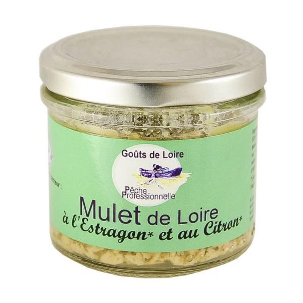 terrine-de-mulet-a-l-estragon-et-citron-80g