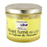 terrine-de-mulet-fume-au-safran-de-touraine-80g