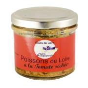 terrine-de-poissons-de-loire-aux-tomates-sechees-80g