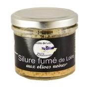 terrine-de-silure-de-loire-aux-olives-noires-80g