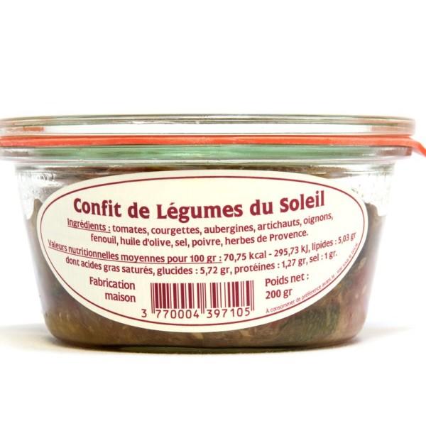 Confit-legume-du-soleil_530x@2x