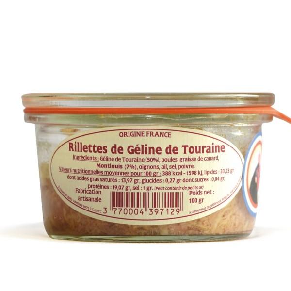 Rillettes-Geline-de-Touraine_1200x1200