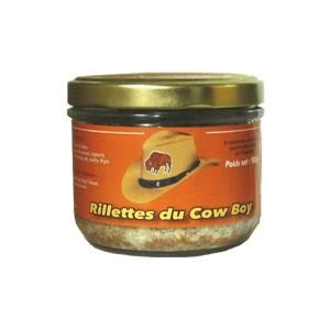 rillettes-du-cow-boy-bison-du-poitou