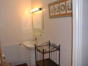 Réservez votre chambre au pied du chateau de Villandry